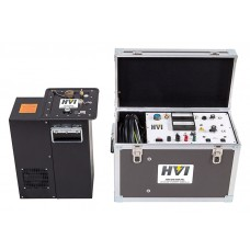 VLF-4022CM
