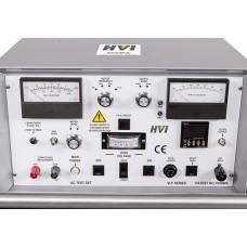 VLF-50CM