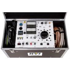 VLF-6022CM